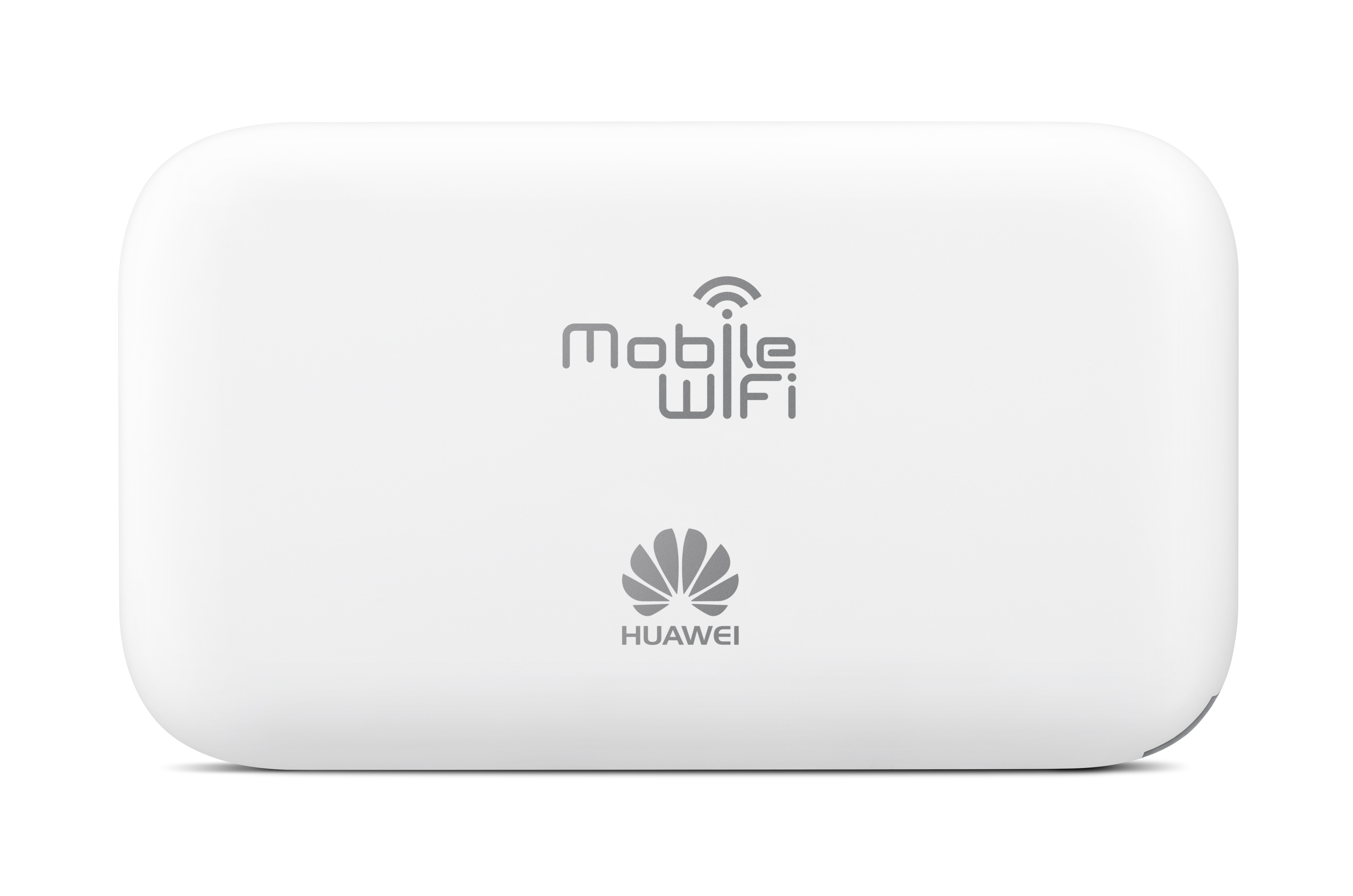 Huawei routeur 4G Pocket