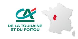 AGRICOLE POITOU TOURAINE CREDIT TÉLÉCHARGER