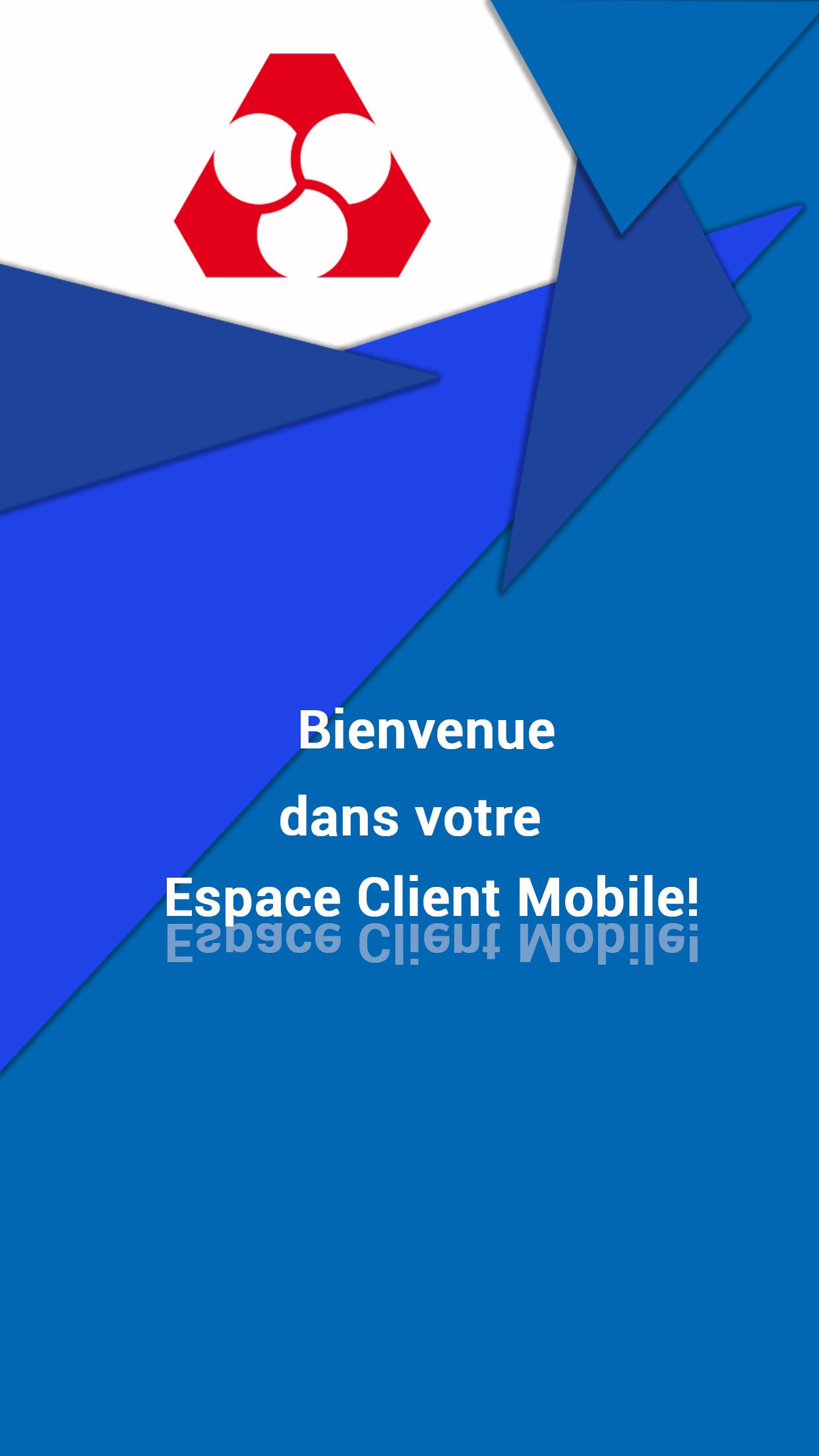 portable nrj mobile crédit mutuel
