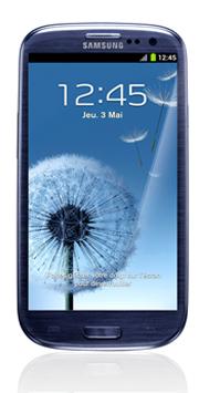 transferer contact carte sim vers telephone samsung Comment copier les contacts de mon téléphone Samsung Galaxy S3