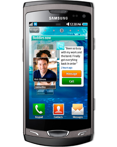 Votre téléphone mobile a la faculté de naviguer sur le Web, il suffit juste  de le configurer pour en profiter. cac4a656898